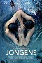 Netflix Deep Dive | Jongens (2014)