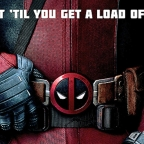 Film Review | Deadpool