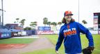 Spring Training | Mets Eye October Redemption