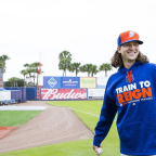 Spring Training | Mets Eye October Redemption