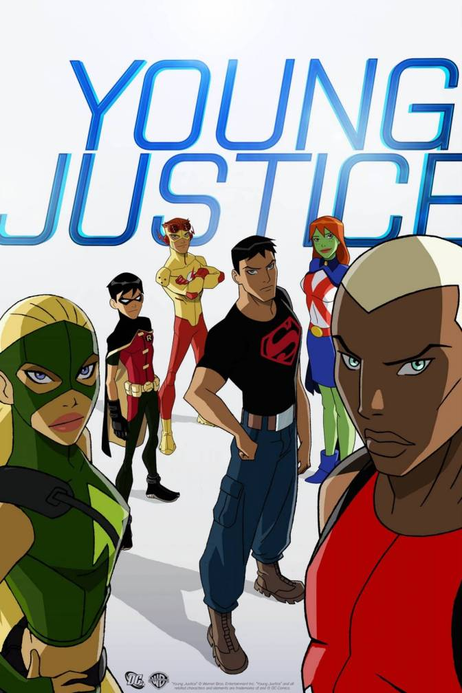 1310517-young_justice_poster