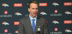 Peyton Manning | The Pursuit of Perfection at all Costs