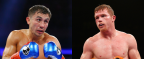 "Why Saul ""Canelo"" Alvarez Should Fire His Team 