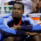 NBA Summer '16 | Ibaka Traded to Orlando