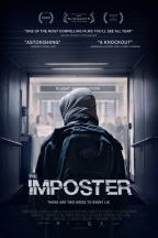 Netflix Deep Dive | The Imposter
