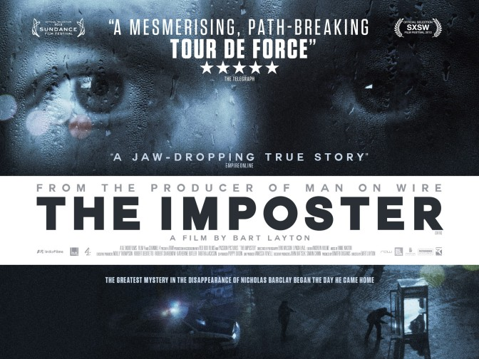 the-imposter6