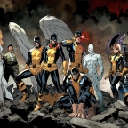 Gateway Drug | Modern Comics