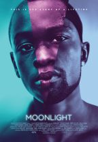 100 Word Reviews | Moonlight