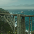 Big Little Lies | 5 Ways It Embraced Its Femininity and Became the Best Series on Television