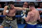 Fallout from the GGG–Canelo decision | Was this fight good for Canelo's legacy?