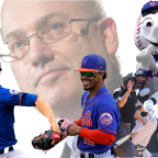 New Season, Same Old Mets | Sluggish Start Clouds Bright Future